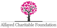 The AlFayed Charitable Foundation
